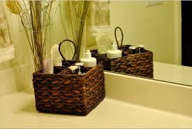 Homemade Bathroom Vanity Homemade Bathroom Makeup Storage On Vanity For Small Bathroom