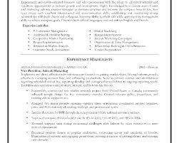 100 Functional Format Resume Sample X Ray Technologist Job