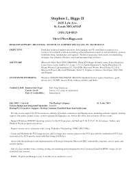 cover letter cover letter inspiring desktop support technician resume example technical support specialist cover letters format cover letter for it support
