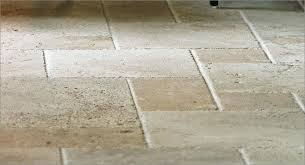 villa tile pattern sample what is travertine flooring cost colors finishes more