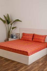 Bed Sheets Shop Bed Sheets Online Khaadi PK