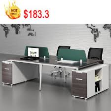 Office desk dividers Ebay Popular Office Person Benching Workstation Desk Partition Foutsventurescom China Office Desk Partition Office Desk Partition Manufacturers