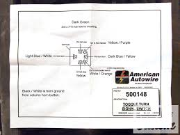 spst switch wiring diagram images toggle switch wiring toggle switch diagram