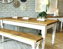 table benches small dining tables with benches small dining bench kitchen table bench best of brilliant