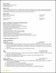 Resume Templates. Medical assistant Resume Templates: 28 Medical ...
