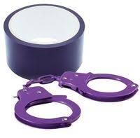Купить наручники в Новоуральске, сравнить цены на наручники в ...