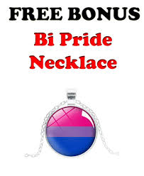 Eugenys Bi Pride Flag (3x5 Feet) - Free Nice Bonus ... - Amazon.com