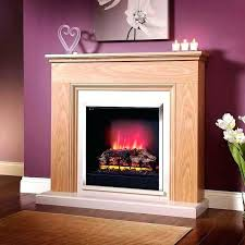 modern electric fireplace contemporary modern electric fireplace design ideas modern electric fireplace inserts canada