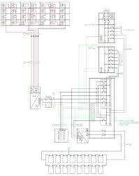 pv line diagram wiring diagrams value pv line diagram wiring diagram straight line pv diagram pv line diagram