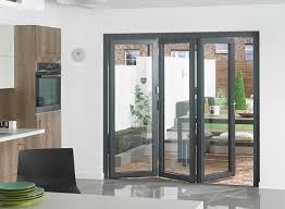 supreme 2 4m external bifold doors