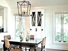 dining lighting ideas. Lighting Dining Room Ideas Lantern Chandelier For Breakfast Medium Size Of Chandeliers