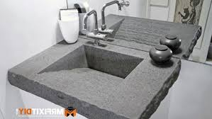 diy concrete sink part 1 of 2 you nice how to make a for how to make a concrete sink prepare