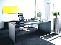 office desk components. Build Your Own Office Desk Components Home Modular Furniture With Dimensions 1024 X 768 M