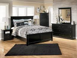 Queen Bedroom Amazing Black Queen Bedroom Sets Cal King