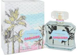 <b>Victoria's Secret Tease Dreamer</b> Perfume by Victoria's Secret