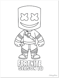 Fortnite coloring pages | print and color.com. Fortnite Coloring Pages Season 10 Skins Printable Coloring Pages Free Printable Coloring Pages Coloring Pages For Boys