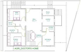 exciting 30 x 60 house plans india exterior ideas 3d