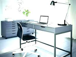 coffee table to desk table with drawers storage drawers storage office small desk large size of