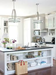 Small Kitchen Counter Lamps Kitchen Room 2017 Kitchen Lighting Kitchen With Cabis Small