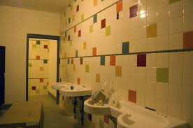 school bathroom. Bathroom School Fascinating Construction Of Cesar Chavez Elementary Image Concept And Middle Policy L
