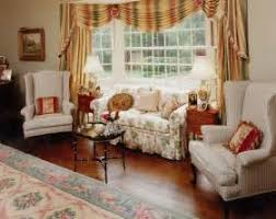 simple country living room. Simple Country Living Room Style D