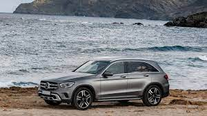 2021 mercedes benz glc class release date and price. 2021 Mercedes Benz Glc Specs Amg 43 And 63 Accessories 2021 2022 Best Suv Models