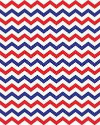 red and white chevron wallpaper. NEW Red White Blue Chevron Printed Backdrop From Express Your Perfect Patriotic Background In And Wallpaper