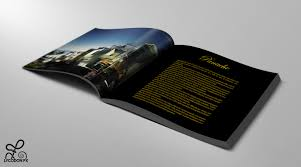 luxury coffee table books image collections table design ideas
