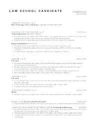 My Resume Template Templates For School Leavers Word Resume Template ...