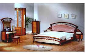 Small Picture Home Furniture Designs Home Design Ideas