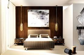 Schlafzimmer Tapezieren Ideen Neu Tapeten Ideen Fr Schlafzimmer