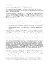 bunch ideas of criminal justice essay persuassive essay topics   bunch ideas of uality discrimination in singapore s education brilliant sexual orientation discrimination essay