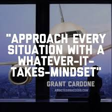 Grant Cardone Quotes Awesome 48 Awesome Grant Cardone Picture Quotes