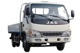 jac motors international exports grew globally by over 200 in 2016 and this growth will support plans to enter into other emerging markets such as south