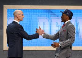 Utah Jazz: 2017 NBA Draft grades for ...