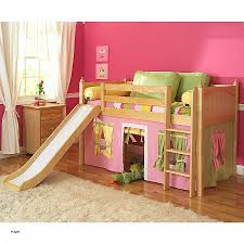Bunk Bed Slide Add On Beautiful Loft Beds Maxtrix Low Loft Bed Add An  Angled Ladder With