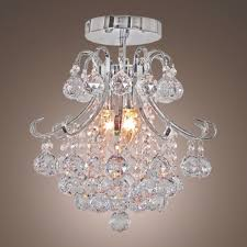 small modern crystal chandeliers home design ideas pertaining to crystal chandeliers uk view 35