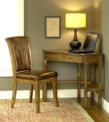 small corner office desk. Corner Desk Ideas Small Office With Hutch White