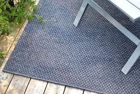 in outdoor dark grey rug with anti slip for increased safety and comfort rugs ikea uk