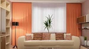 Brilliant Living Room Curtains Contemporary Modern Dining Room