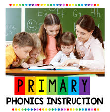 Order hard copies of our phonics monster series on amazon.com! Phonics Homepage Keeping My Kiddo Busy