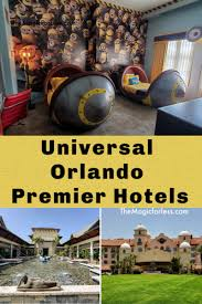 the best universal orlando tips to help