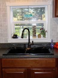 Kitchen  Mobile Home Kitchen Sinks Attractive Mobile Home Kitchen Mobile Home Kitchen Sink Plumbing