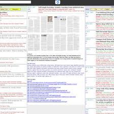 technology negative essay in kannada language