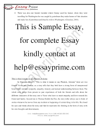 write an essay about your holidays online writing service holiday travel essay real simple service productivity a literature review and research agenda