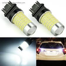 3156 Led Backup Light Bulbs Hot Item 3056 3156 3057 3157 Led Bulbs With Projector For Backup Reverse Lights Car Stop Tail Light Bulbs