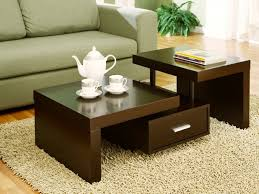 cheap unique coffee tables designs  southbaynorton interior home