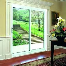 doggie door installation cost patio door door at home depot home depot sliding glass door installation