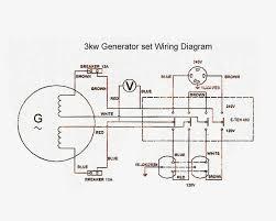ez power converter wiring diagram wiring library ac generator wiring diagram detailed schematics diagram rh keyplusrubber com ac to dc converter wiring diagram