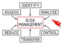 risk management loss control services early cassidy schilling  early cassidy schilling llc has unique risk control services available to assist the systematic and continuous identification of potential